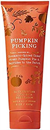 pumpkin-picking-ultra-shea-body-creams9-png