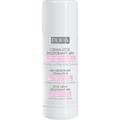 Pupa 48hr Deodorant Cream-Stick