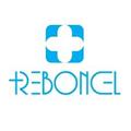 Reborncell