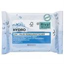 rival-de-loop-hydro-3-in-1-lagy-tisztito-kendo1s-png
