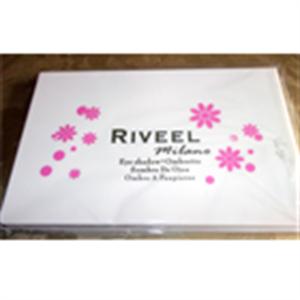 Riveel Minalo Eyeshadow Ombretto