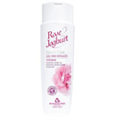 rose-joghurt-intim-mosakodo-gels9-png