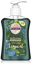 sagrotan-tropical-antibakterialis-folyekony-szappans9-png