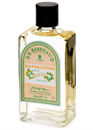 sandalwood-aftershave-jpg