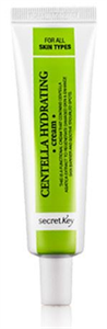Secret Key Centella Hydrating Cream