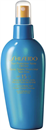 shiseido-sun-care-sun-protection-spray-oil-free-spf-15s9-png