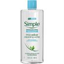 simple-water-boost-micellar-cleansing-waters-jpg