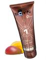 Scyn Single Bronzer 1