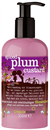spiced-plum-custards9-png
