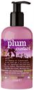 spiced-plum-custards9-png