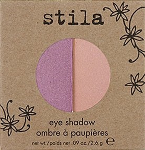 Stila Eye Shadow Duo Pan