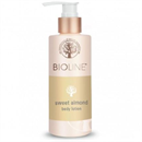 sweet-almond-body-lotion1s9-png