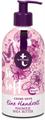 T By Tetesept Creme-Seife Eine Handvoll Magnolie Shea Butter