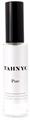 Tahnyc Pure Barrier Restoring Molecular Moisturizer