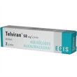 Telviran