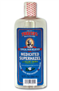 thayers-medicated-superhazel-topical-pain-reliever-png