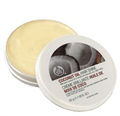 The Body Shop Coconut Oil Hairshine