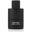 tom-ford-ombre-leathers9-png