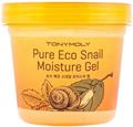 Tonymoly Pure Eco Snail Moisture Gel