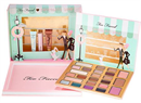 too-faced-chocolate-shop-christmas-sets9-png