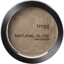 trend-it-up-natural-glow-bronzositos-jpg