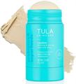 Tula Claydate  Detoxing & Toning Face Mask Stick