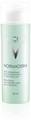 Vichy Normaderm Soin Embellisseur Anti-Imperfections Hydratation 24H