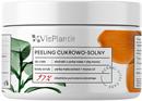 vis-plantis-herbal-vital-care-testradir-yerba-mate-tea-kivonattal-es-monoi-olajjals9-png