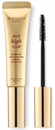 wander-beauty-mile-high-club-mascaras9-png