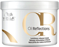 Wella Professionals Oil Reflections Maszk