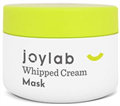 Joylab Whipped Cream Mask