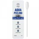 a-pieu-aqua-peeling-cotton-swabs9-png