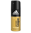 adidas-victory-league-deo-spray-png