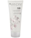 aldo-vandini-pure-hydro-kzkrm-gyapot-es-feher-magnolia-png