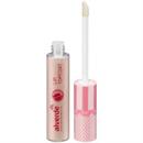 alverde-candy-bar-top-coat-lipglosss-jpg
