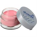 alverde-mousse-blush-hab-allagu-pirositos9-png