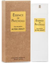 alyssa-ashley-essence-de-patchouli-jpg