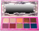 androgyny-eyeshadow-palettes9-png