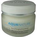 Annemarie Börlind AquaNature 24H Hidratáló Krém