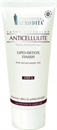 anti-cellulite-forte-krem-gel-jpg