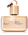 Armaf All You Need Is Passion EDP