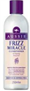 aussie-frizz-miracle-conditioner-png