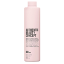 authentic-beauty-concept-glow-cleanser1s-jpg