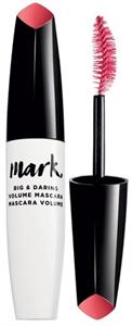 Avon Mark Big & Daring Dúsító Szempillaspirál