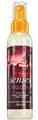Avon Senses Passion Hidratáló Testpermet