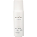 babor-cleansing-enzyme-cleansers-jpg