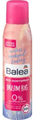Balea Dream Big Deo-Bodyspray
