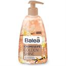 Balea Golden Shine Folyékony Szappan