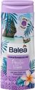 balea-pacific-vibes-tusfurdos9-png