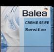 Balea Sensitive Krémszappan